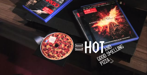 1-Dominos–Pizza-Scented-DVDs