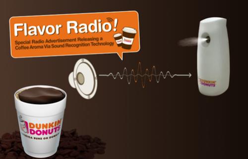 3-Dunkin-Donuts–Flavor-Radio