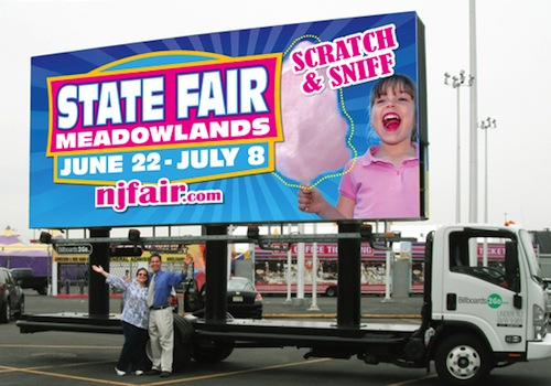 5-New-Jersey-State-Fair–Cotton-Candy-Scented-Billboard