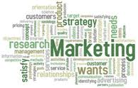 Master's in Marketing vs. Marketing MBA