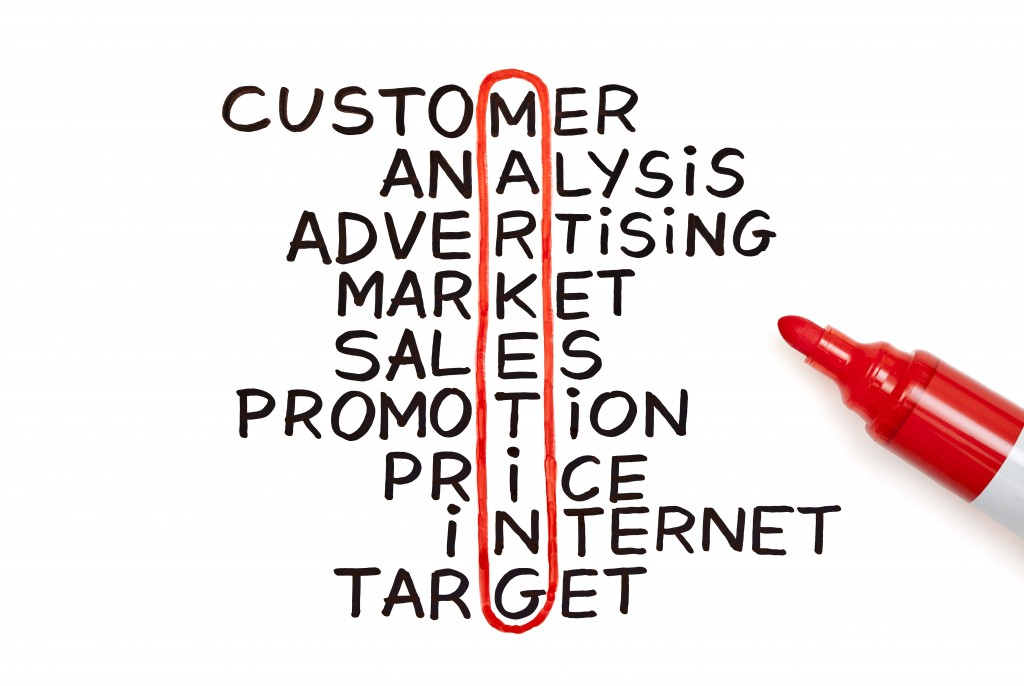 the impact of a marketing mix The conclusion will argue that the impact of e-marketing upon businesses has been largely positive and that despite a number of potential problems e-marketing offers exciting new opportunities for business growth and development.