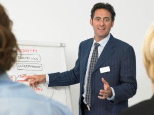 Brand Marketing Manager